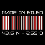 Made in Bilbao